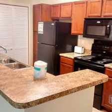 Rental info for $2850 2 bedroom Apartment in Knox (Knoxville) Knoxville