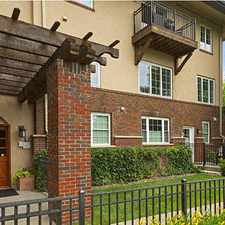 Rental info for 2 Bedrooms Apartment - Nestled Nicely Between U... in the Minneapolis area
