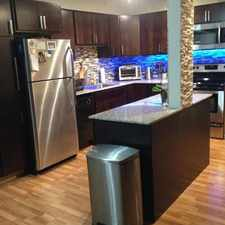 Rental info for Beautiful Two Bedroom Unit. Two Diffrent Layout... in the Bloomington area