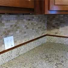 Rental info for 3 Bed, 1.50 Bath, Safe Neighborhood in the Dearborn Heights area
