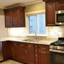 Rental info for Completely Remodeled Troy Ranch With Designer T... in the Troy area