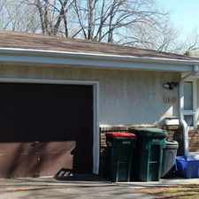 Rental info for Another Great Listing From Richard And . Single... in the Minneapolis area