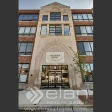 Rental info for 4131 W Belmont AVE 318 in the Belmont Gardens area