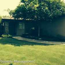 Rental info for 6108 Summer Springs Dr. in the Bakersfield area