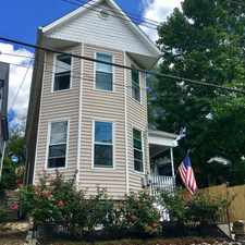 Rental info for 3428 Walworth Ave in the Columbia-Tusculum area