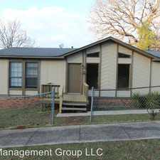 Rental info for 1828 29th Street Ensley in the Central Park area