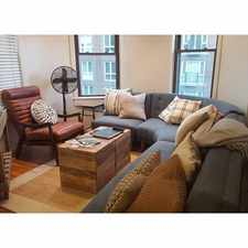 Rental info for 351 North Street #7 in the North End area