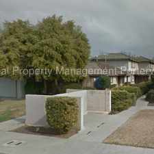 Rental info for 1060 Stonegate Cove Drive