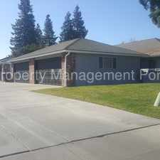 Rental info for Great Home...Great Location...Great Schools!!!