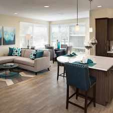 Rental info for Avalon Irvine