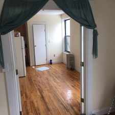 Rental info for 190 S 8th Street