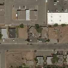 Rental info for Super NE Location! Second Floor 845/square Feet... in the Albuquerque area