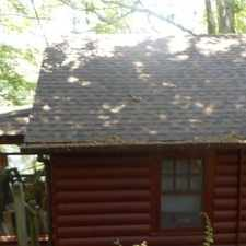 Rental info for Guesthouse For Rent In Putnam Valley.