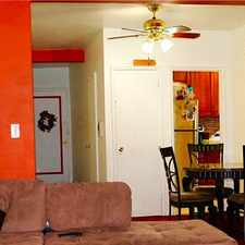 Rental info for Amazing 2 Bedroom, 1 Bath For Rent in the Yonkers area