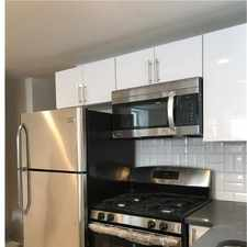 Rental info for Bronx Value! in the Crotona Park East area
