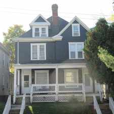 Rental info for Half Double Four Bedroom Townhouse, Minutes Awa... in the Columbus area