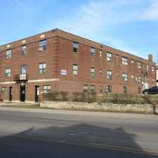 Rental info for Nice North High Location Near OSU in the Columbus area