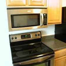 Rental info for Townhome Central To OSU, Between 13th And 14th in the Columbus area