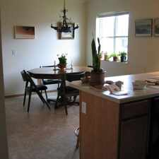 Rental info for Centrally Located Home In Great Neighborhood in the Missoula area