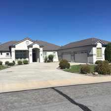Rental info for Move-in Condition, 5 Bedroom 3 Bath