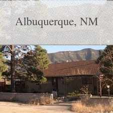 Rental info for 3 Bedroom, 2 Bathroom Home In Carnuel, NM in the Foothill Estates area