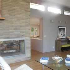 Rental info for $4,500/mo Long Beach House - Come And See This ...