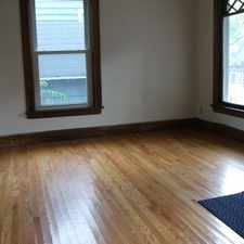 Rental info for Average Rent $1,600 A Month - That's A STEAL! in the Syracuse area
