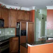 Rental info for Spring Lake, Prime Location 3 Bedroom, House in the Fayetteville area
