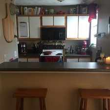Rental info for Beautiful And Well Maintained Condominium. in the Fayetteville area