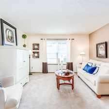 Rental info for Powell - 2bd/1bth 844sqft Apartment For Rent