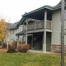 Rental info for 2 Bedrooms - Apartment For Rent In Kalispell. 3...