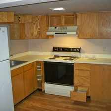 Rental info for Cute 2 Story Small Apartment in the Elko area