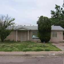Rental info for House Only For $975/mo. You Can Stop Looking No... in the Eastridge area