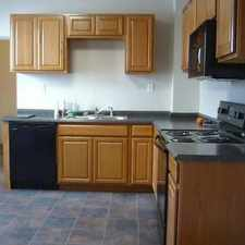 Rental info for OSU Campus - Student Housing Room, 2018 in the Columbus area