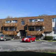 Rental info for Apartment For Rent In Elyria.