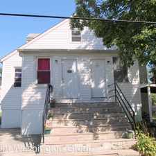 Rental info for 2519 Wagner Ave #C in the 21222 area