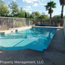 Rental info for 9272 E Kayenta Dr in the Tanque Verde area