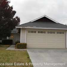 Rental info for 2378 Stonybrook Way in the Perris area