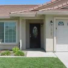 Rental info for 1085 Courtyard Drive in the Yuba City area