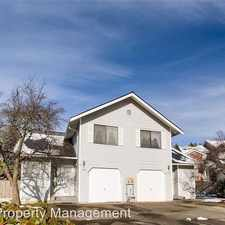 Rental info for 11504 SE 256th Pl - Unit B