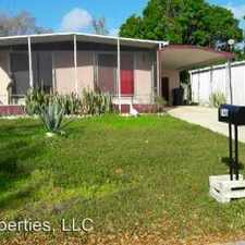 Rental info for 1145 Country Club Lane