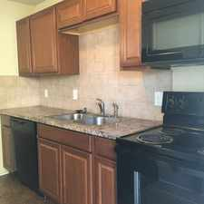 Rental info for 1345/47 N Green in the Wichita area