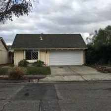 Rental info for 224 Inverness