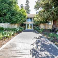 Rental info for 7800 Topanga Canyon Boulevard 212 in the Los Angeles area