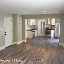 Rental info for 1002 N. Aurora St. in the Ithaca area