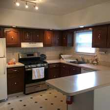 Rental info for 419 St Thomas Dr. Dr.