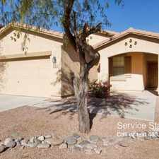 Rental info for 7004 W Alta Vista Road