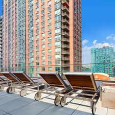 Rental info for Gantry Park Landing