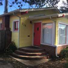 Rental info for Prime Downtown Location ~ Easy Access to Entertainment ~ Private Home in Santa Cruz