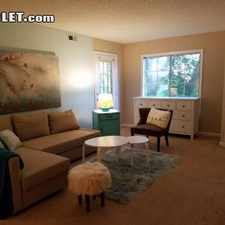 Rental info for $959 1 bedroom Apartment in Wake (Raleigh) Raleigh in the Raleigh area